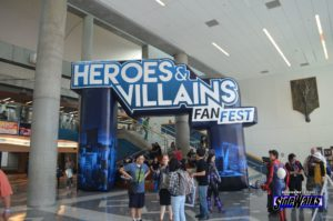 Heroes and Villains-Saturday August 27 2016 (154)