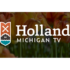 Holland Michigan TV