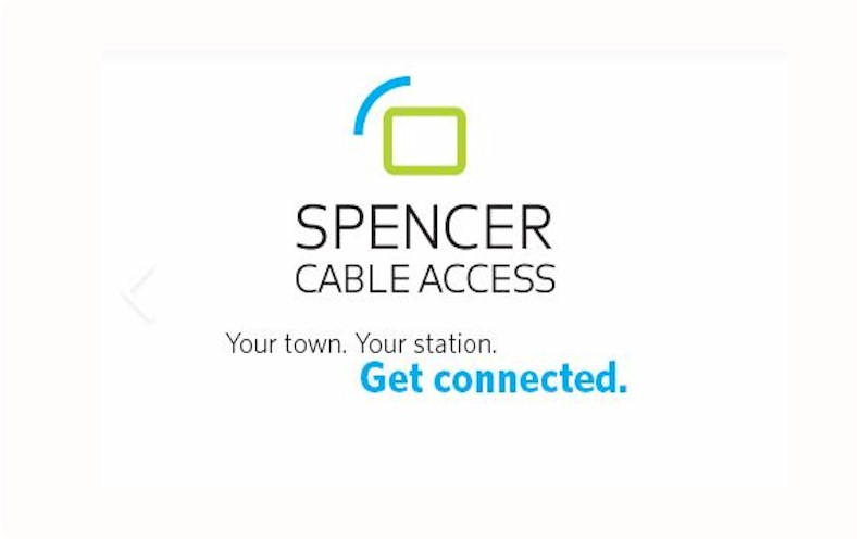 Spencer Cable Access