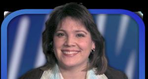 Cindy Rhodes