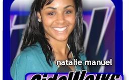 Natalie Manuel