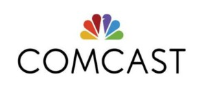 Comcast Hometown WI