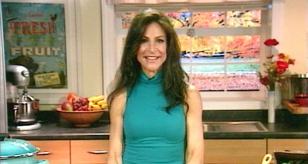 Lisa Dorfman