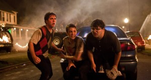 Project X (3)