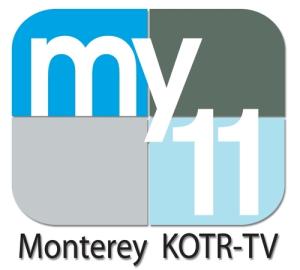 KOTR-TV