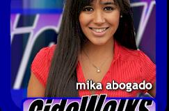 Mika Abogado