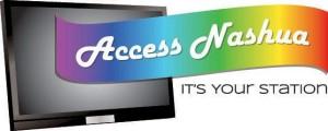 Access Nashua