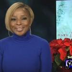 Mary J Blige (2013)