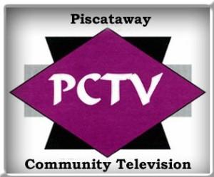 Piscataway TV Logo