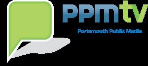 Portsmouth Public Media - PPMtv