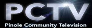 Pinole Community TV (PCTV)
