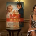 Veronica Castro interviews Bella Thorne