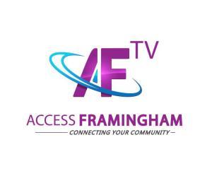Access Framingham