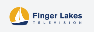 Finger Lakes TV
