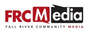 FRCMedia Station Logo