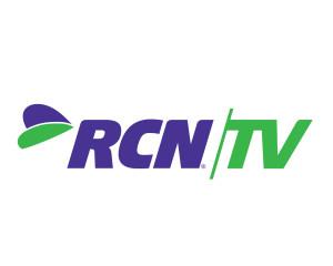 RCN-TV