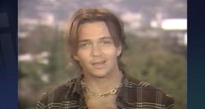 Sean Patrick Flanery (1994)