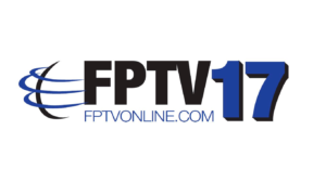 FPTV 17