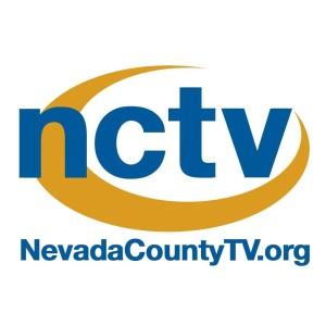 NCTV (Nevada County TV)