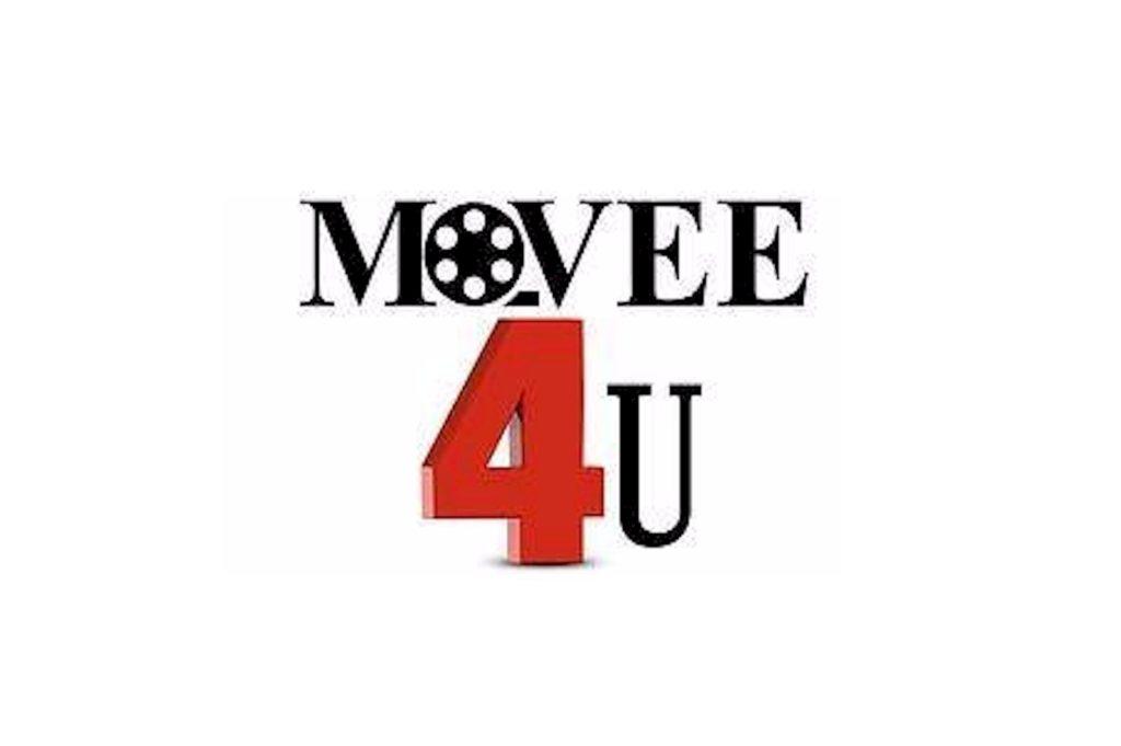 Movee4u