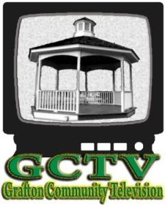 Grafton Community Television (GCTV)