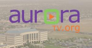 AuroraTV