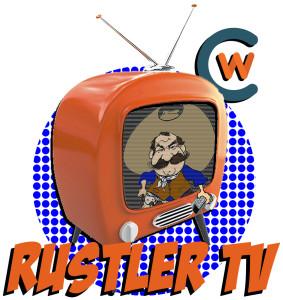 Rustler TV