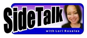 Side Talk with Lori