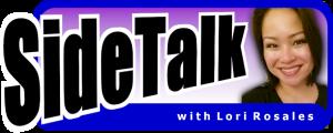 SideTalk with Lori