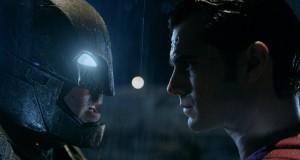 Batman v Superman (1)