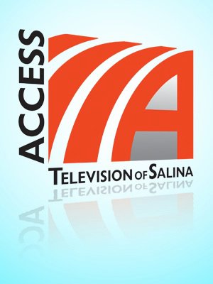 Access TV of Salinas