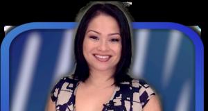 Lori Rosales