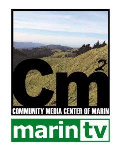 Marin TV