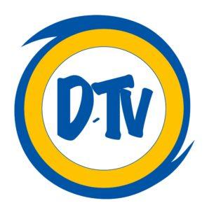 Derry TV