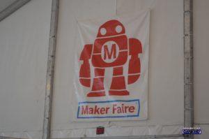 Maker Faire 2016 (51)