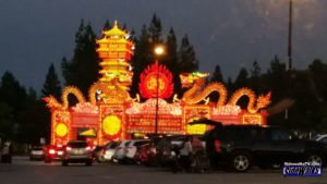 Gilroy Gardens Lumination (1)