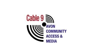 ACAM - Avon Community Access & Media