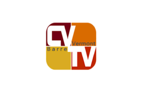 CVTV - Central Vermont Television