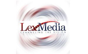 LexMedia