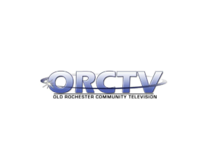 ORCTV - Old Rochester Community TV
