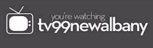 TV 99 New Albany