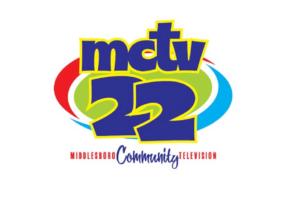 MCTV 22