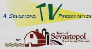 Sevastopol TV