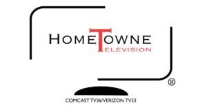 HomeTowne Television