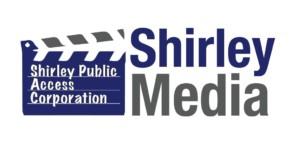 Shirley Media