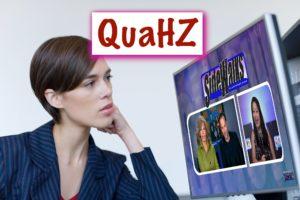 QuaHZ TV
