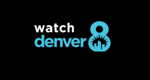Denver 8