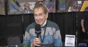 Bob McGrath - Sesame Street (9)