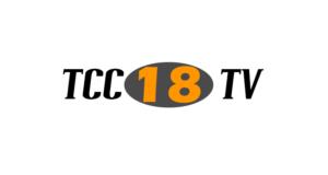 TCCTV