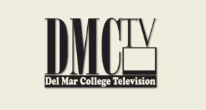 DMC-TV